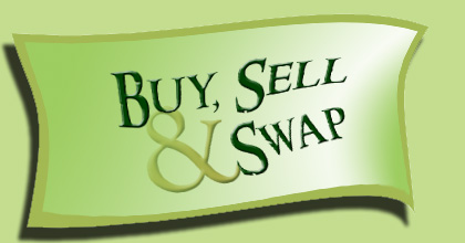 Buy, Sell and Swap